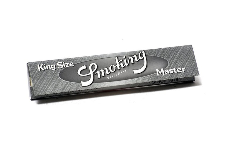Best Rolling Papers | Herb