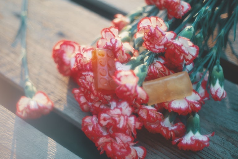 best thc gummies twisted extracts jelly bombs