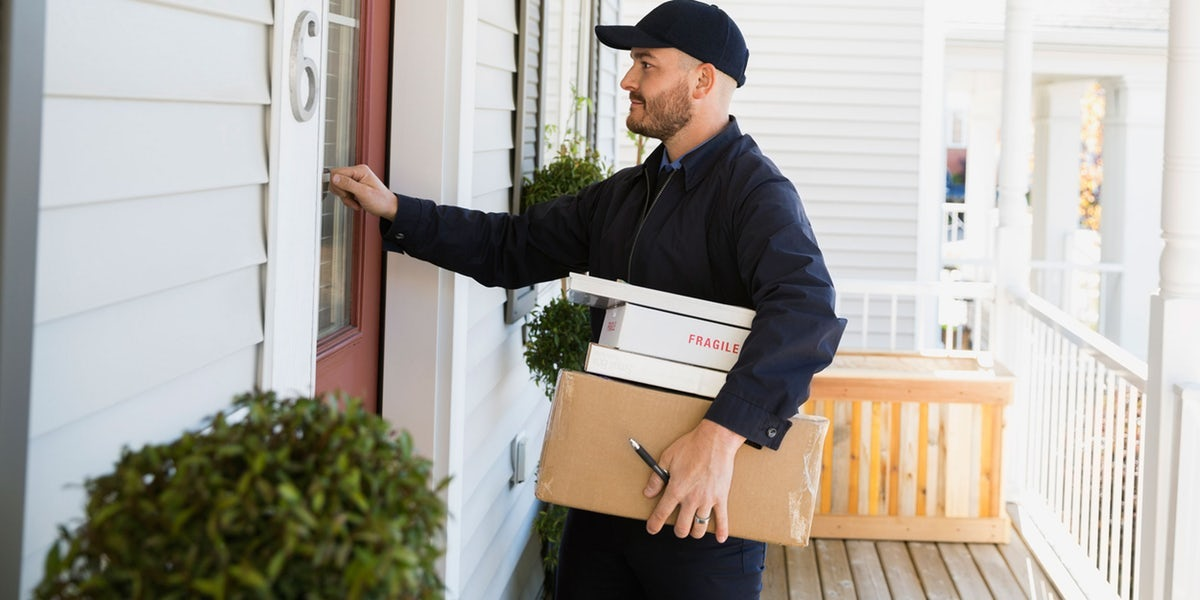How To Buy Weed Online And Have It Delivered To Your Door | Herb