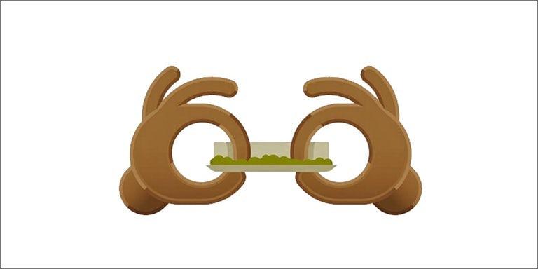 Cannabis Emoji