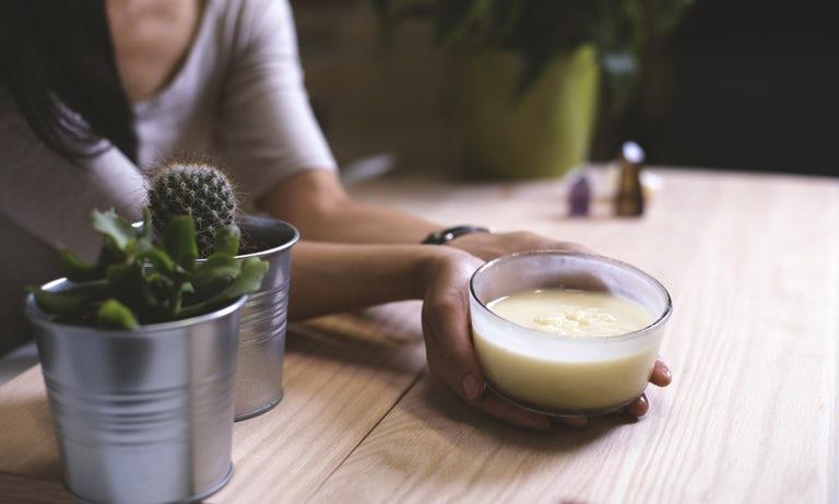 cbd pain relief cream recipe