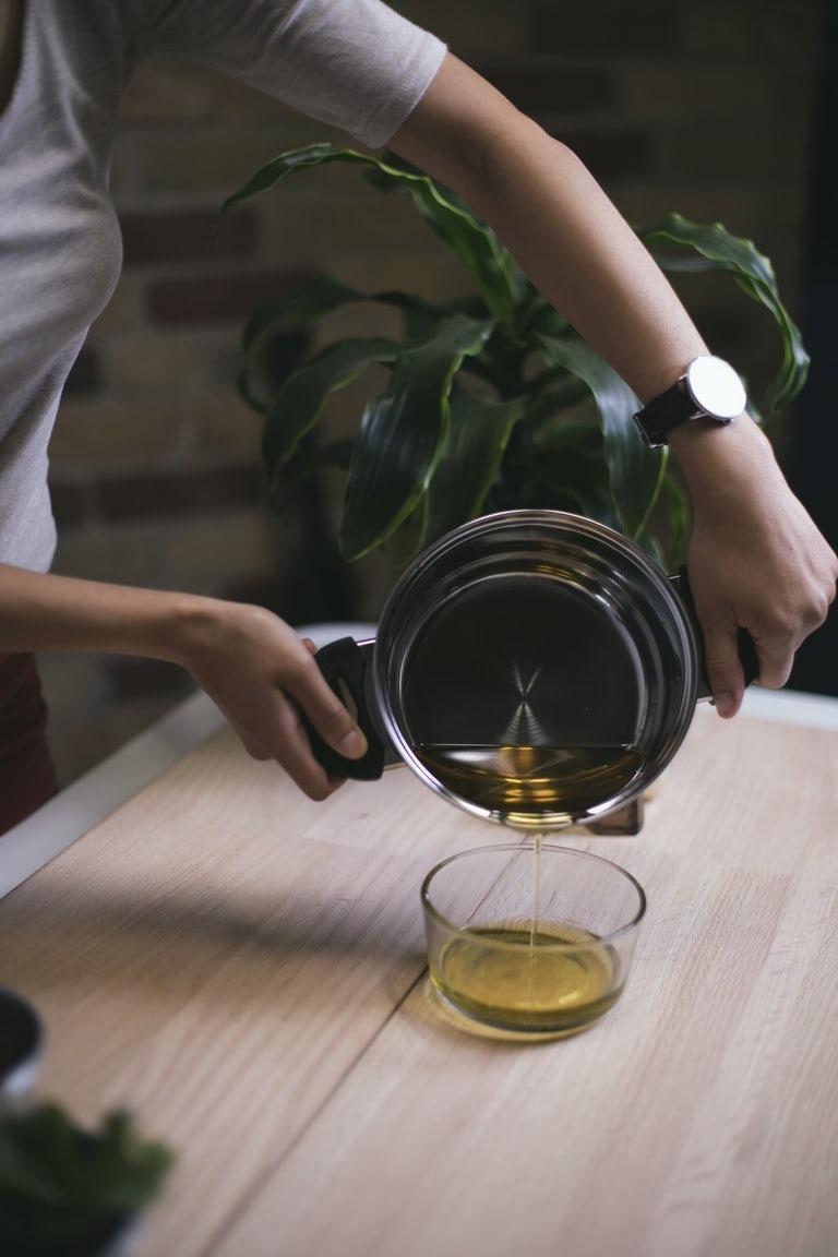 CBD Lotion Recipe: How to Make CBD Cream At Home   Herb