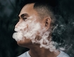 Things You Can Safely Vape Besides Weed