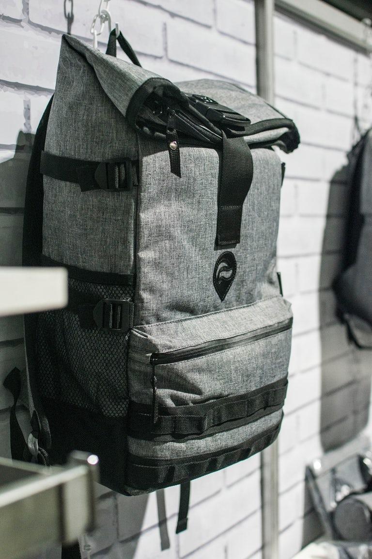 Image result for skunk bag