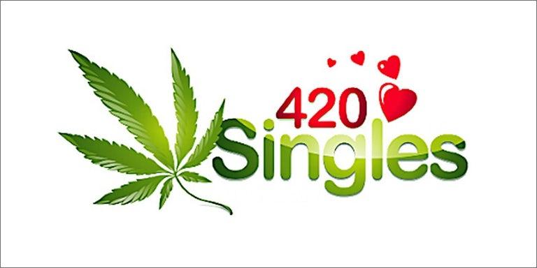 Weed dating websites