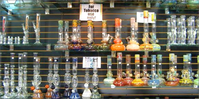 What Are The U S  Drug Paraphernalia Laws?   Herb