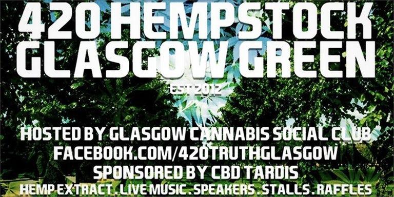 420 events: 8. Hempstock 2017