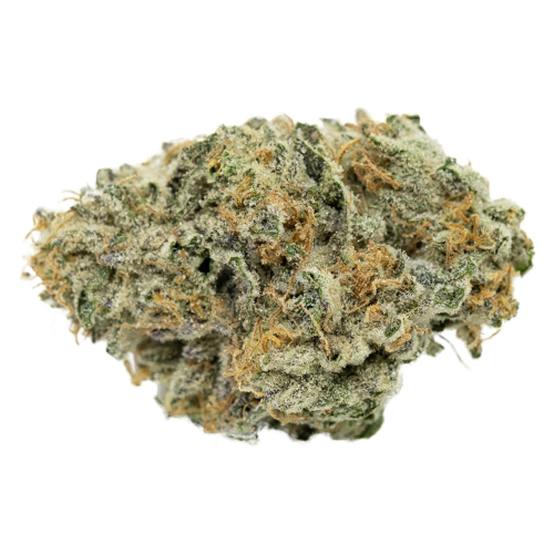 Qwest Wedding Cake Herb