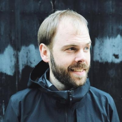 Cory Gibbons