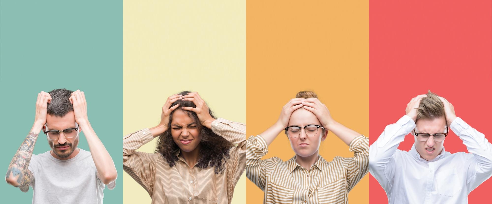 Finest Marijuana Pressures for Migraines 2
